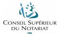 Conseil-superieur-notariat