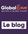 Global Exam
